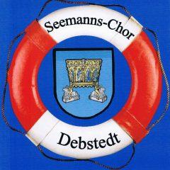 Seemanns-Chor Debstedt